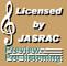 JASRAC許諾番号:S0805281888