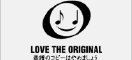 LOVE THE ORIGINAL