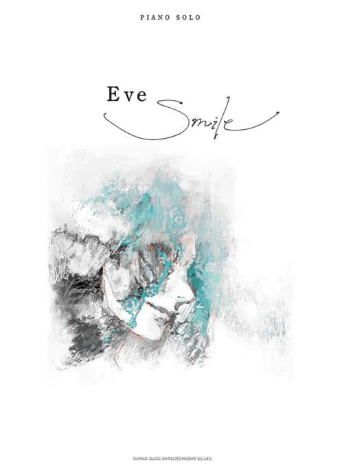 Eve「Smile」