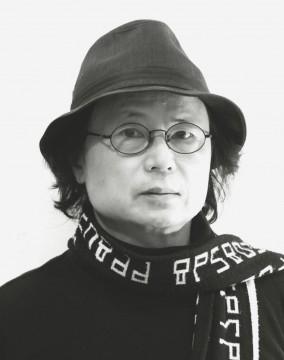 伴田良輔さん