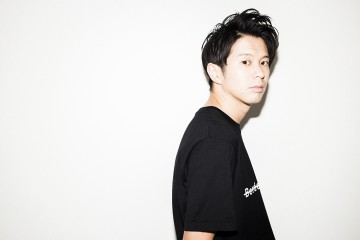 Keishi Tanaka_s