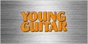 ヤング・ギター